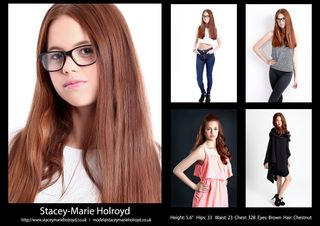 New face femme Mannequin Stacey from Royaume-Uni