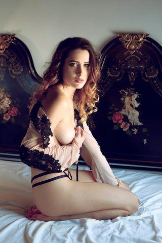 Ass Sadie Gray  nude (54 photo), Facebook, panties