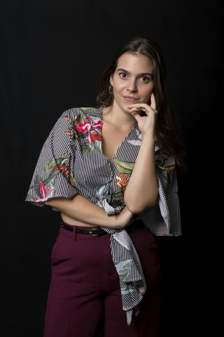 New face femme Mannequin Natalia from Royaume-Uni