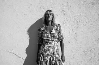 Louise Ropagnol Nude Photos 87