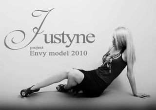 Justyna S