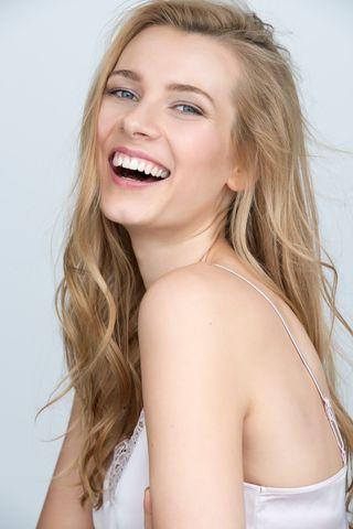 Yulya model mary веб модель