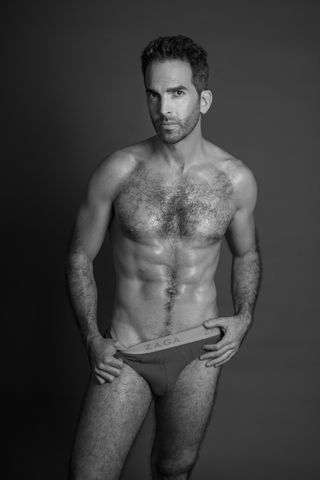 New face homme Mannequin Juan from Mexico