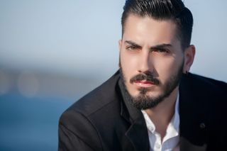 Akis Adamopoulos
