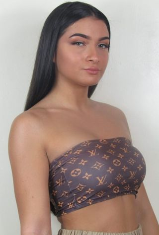 New face female model Marcella from United Kingdom