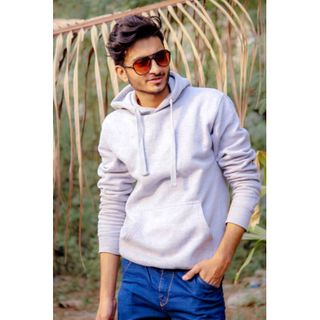New face homme Mannequin Mohib from Pakistan
