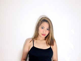 New face female model Paula from Philippines