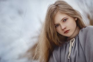 Professional model female model pumpronia from Belarus