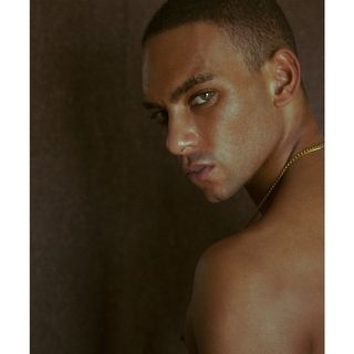 Cipriano Munoz Banos.Search For Man Spaans Models By Image Find Local Models