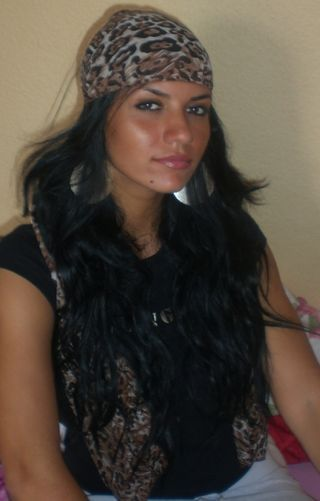 New face Female model cocoloco from Germany