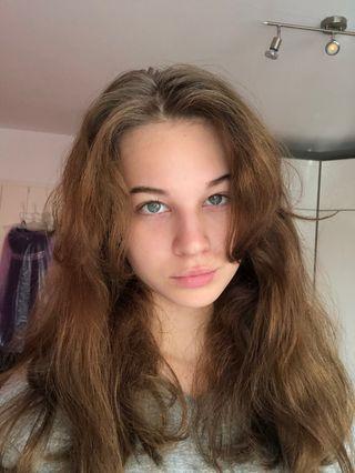 Model larissa заработать онлайн балаково