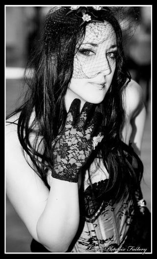 Photography:Laura Phoenix