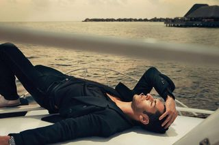 Photographer : Brian M8 