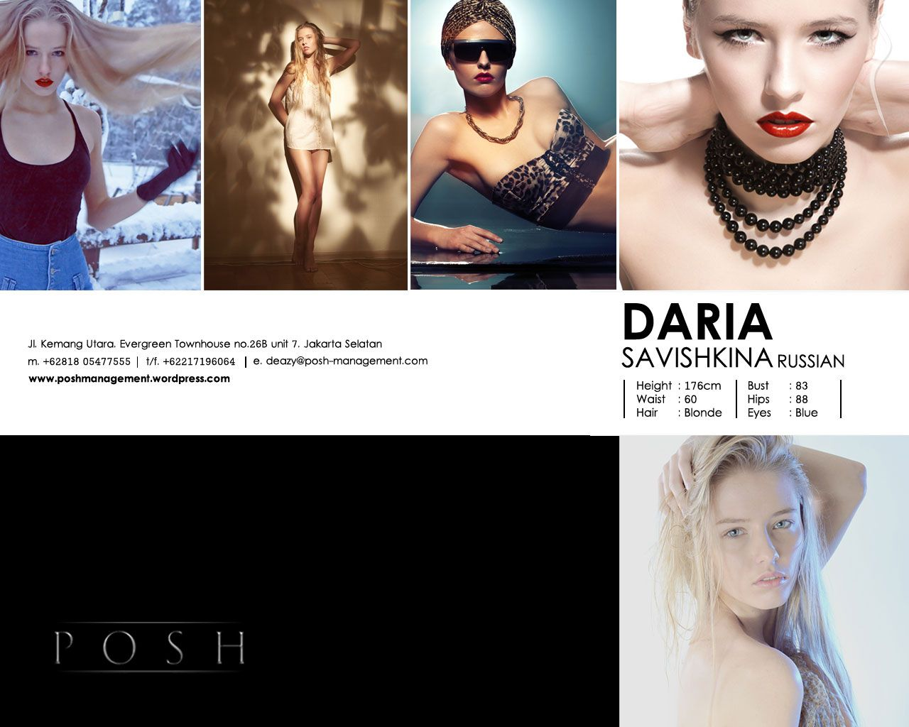 Daria Savishkina naked (75 photos), pics Pussy, YouTube, in bikini 2015