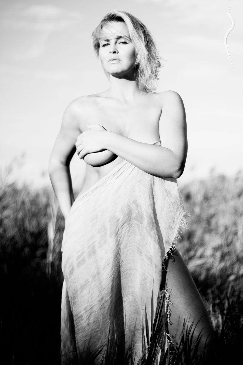 Judit Viktor photo - 1088313   Model Management