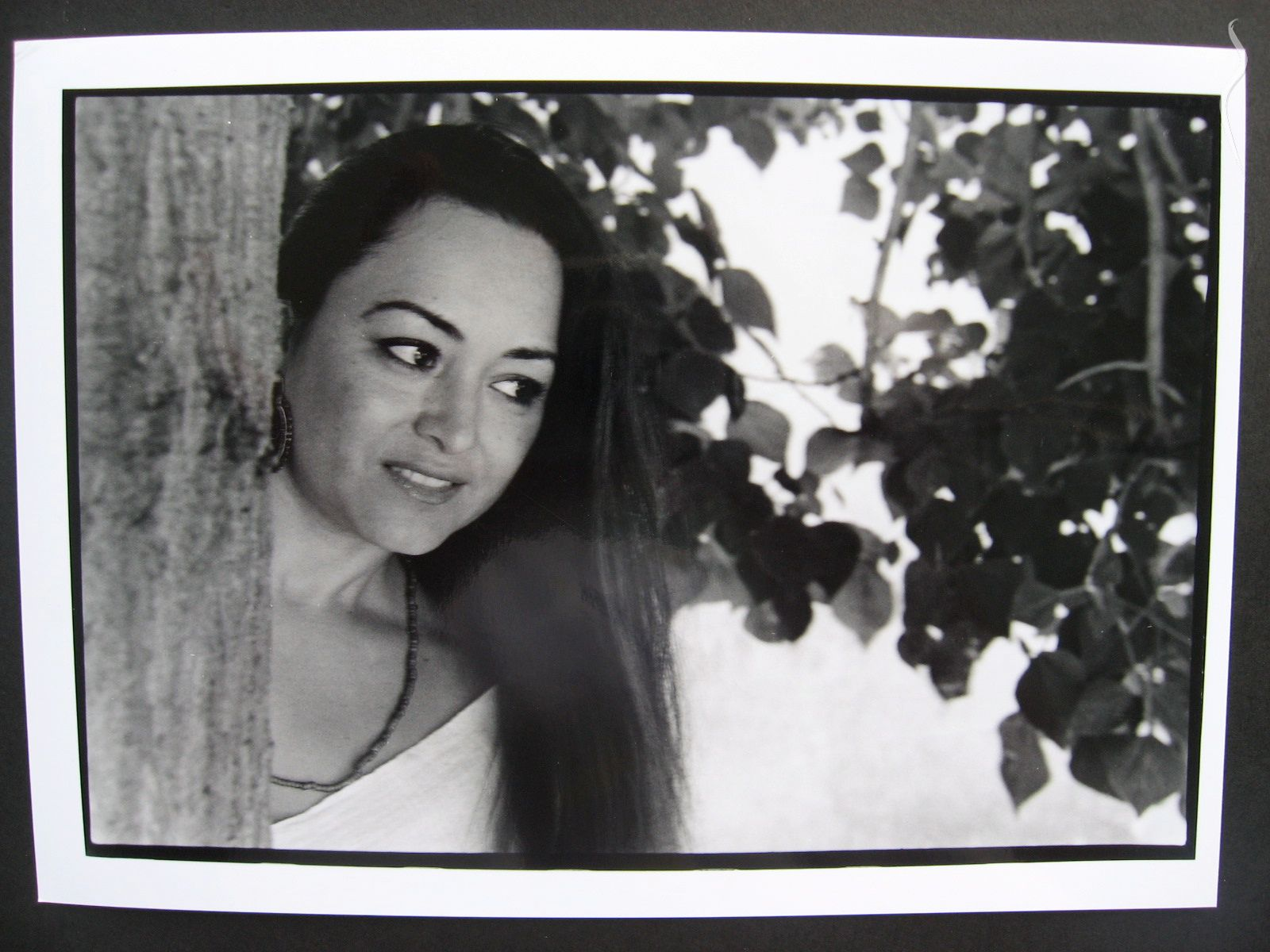 Tatiana Woolrich Nude Photos 32