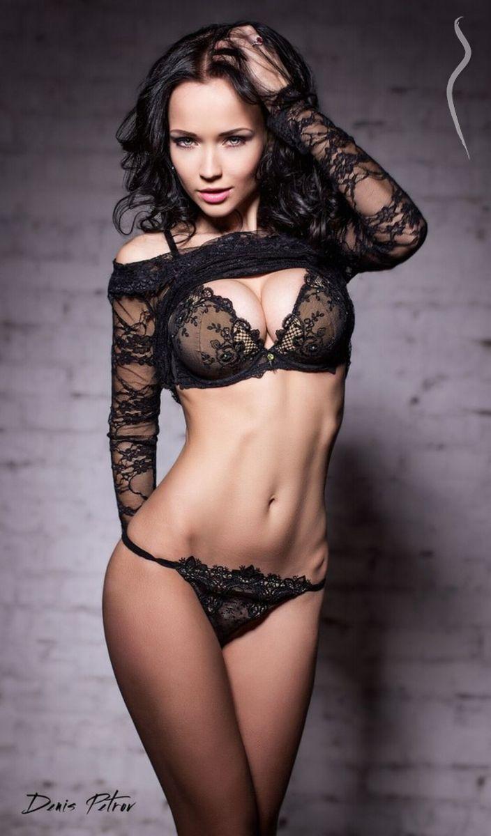 Petrova nackt angelina Angelina_Petrova's photo