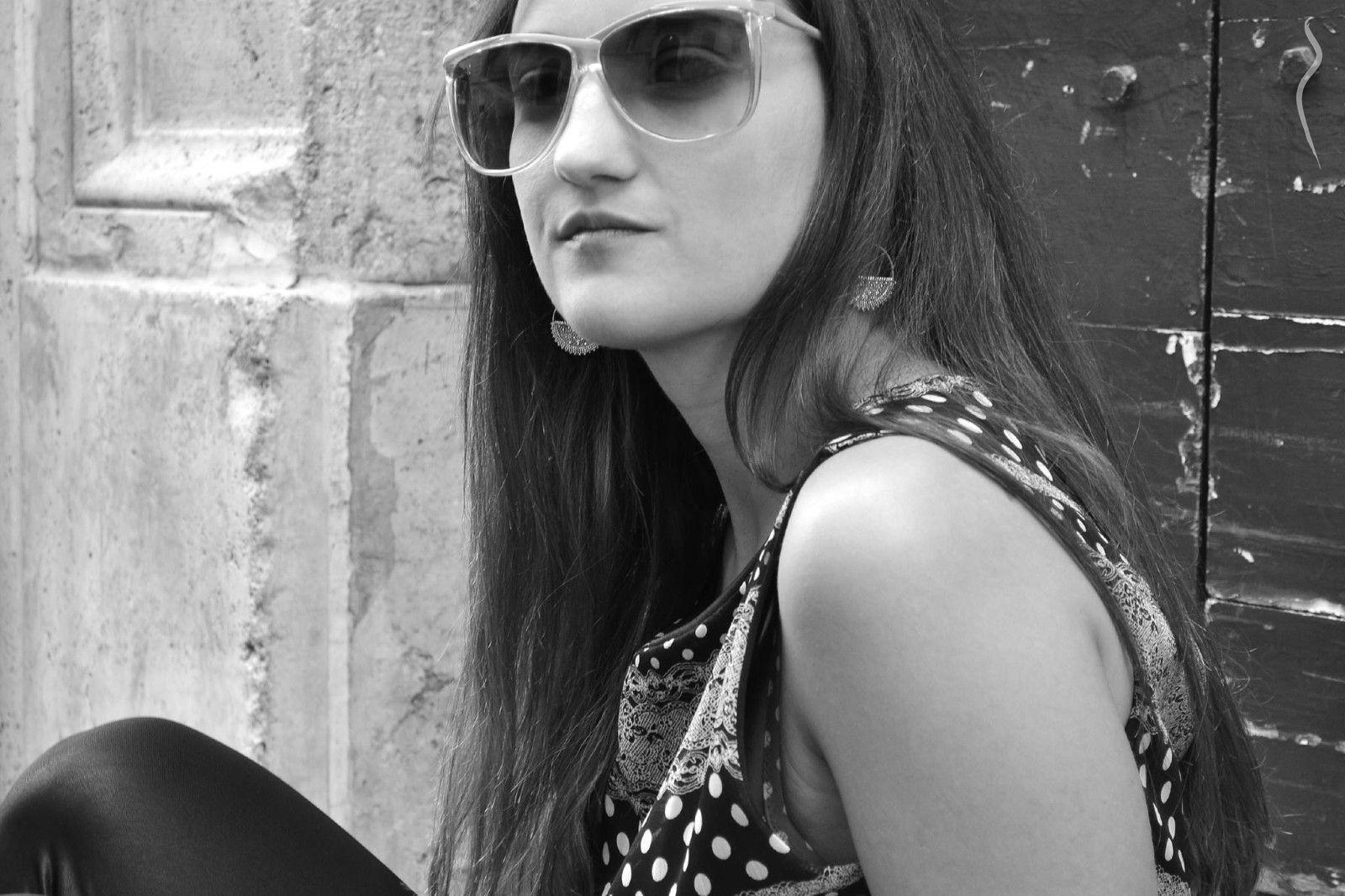 Cecilia Belletti Nude Photos 19