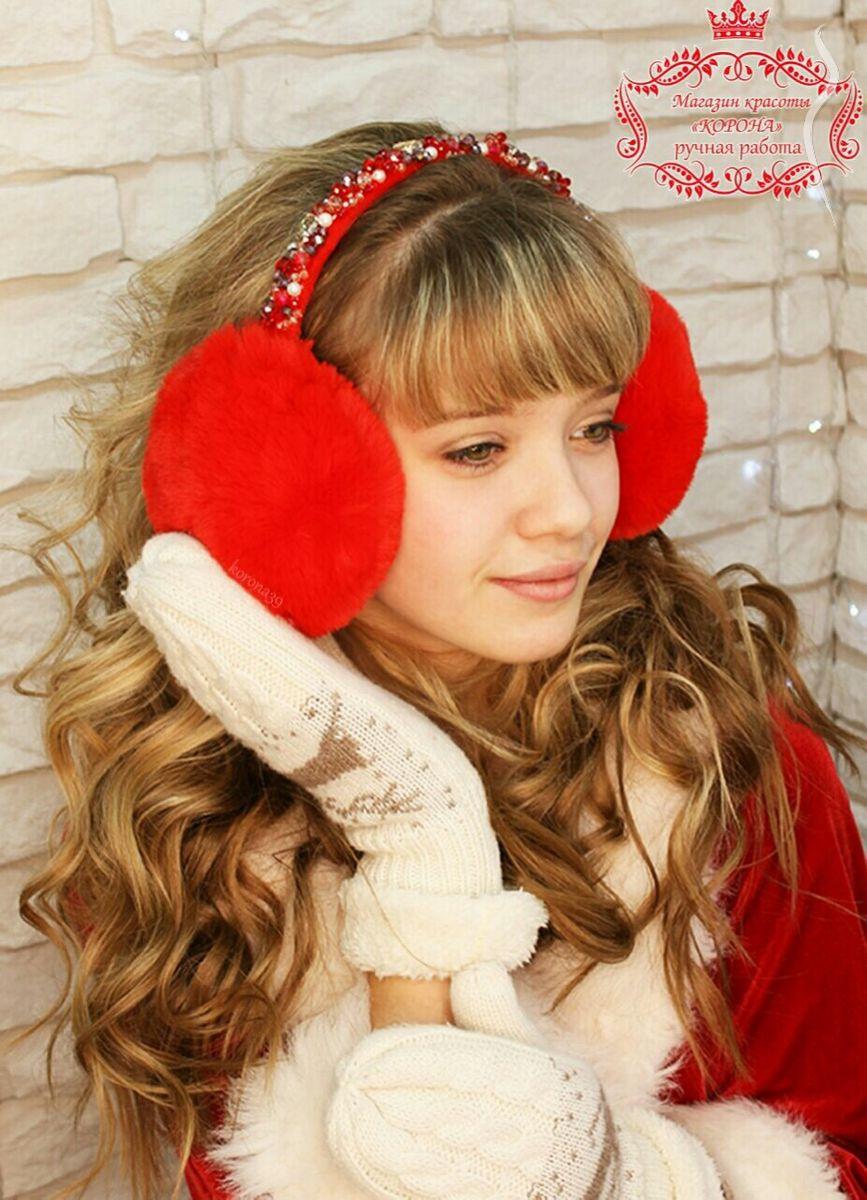 Imagenes De Anel anel lukashonok - a model from russia   model management
