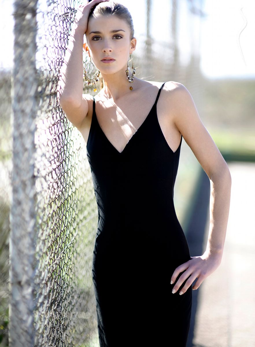 Ainara Landon - IMDb