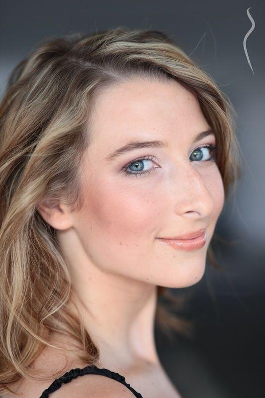 Alexandra Pfeifer