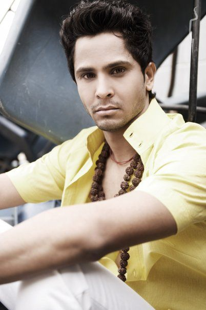 Indian Male Models Nude Images