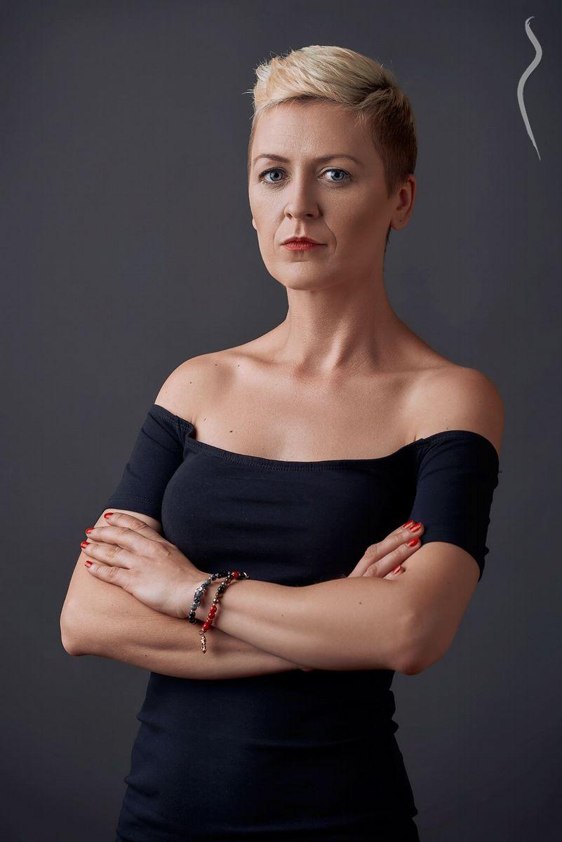 Mature Hungarian Women