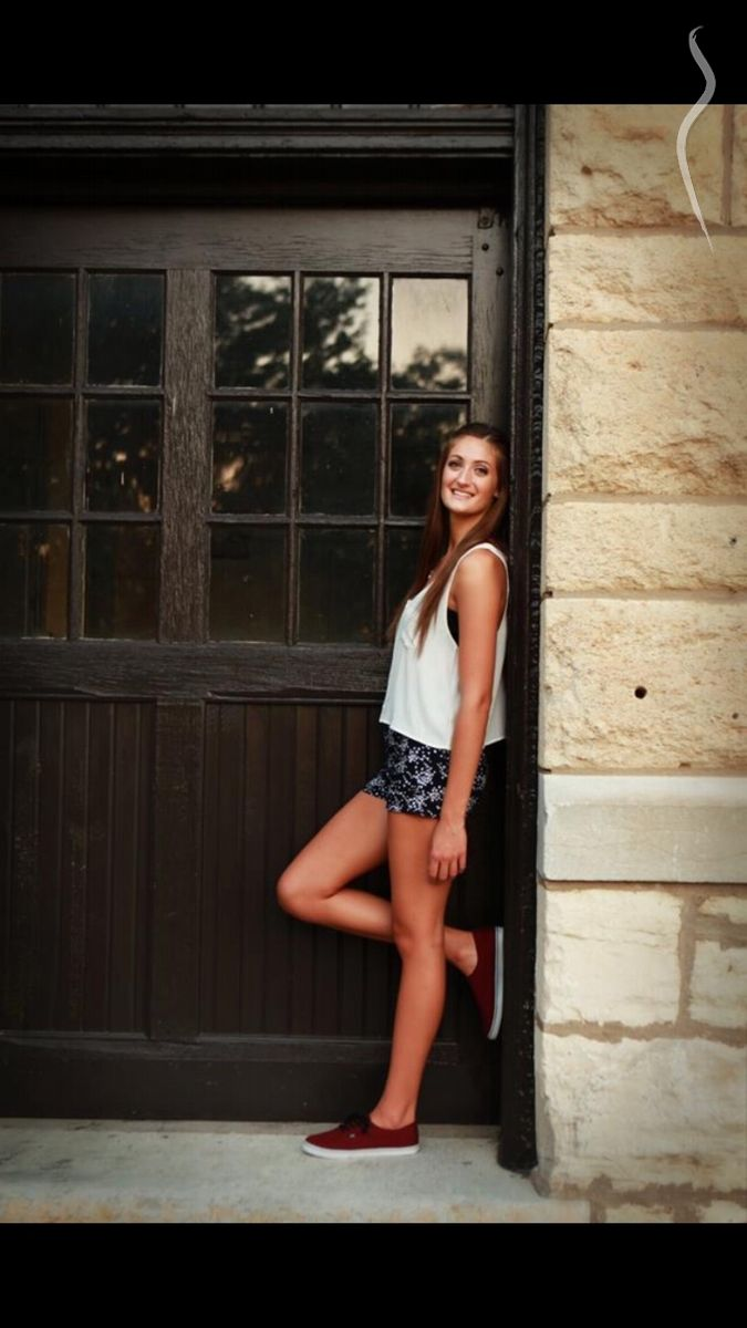 Emily Cox Nude Photos 43