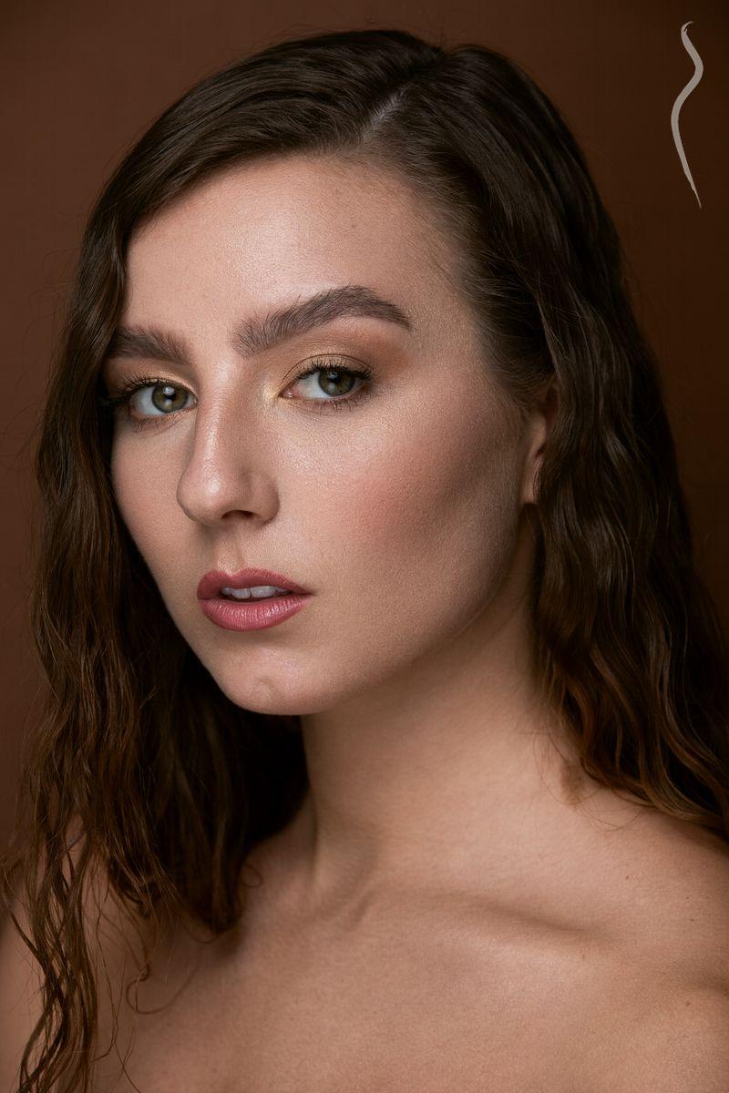 Eva JM Smith - a model from United States | Model Management