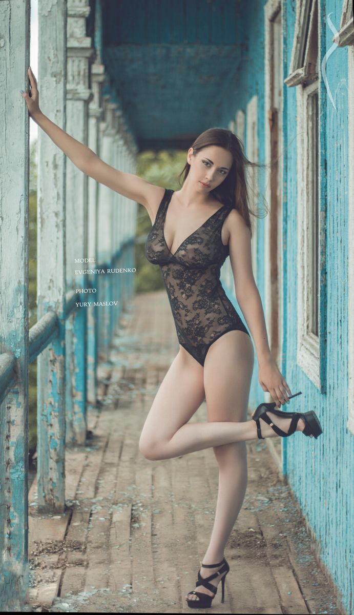 Bikini Evgenija Poliscuk nudes (92 photo), Ass, Paparazzi, Feet, cameltoe 2017