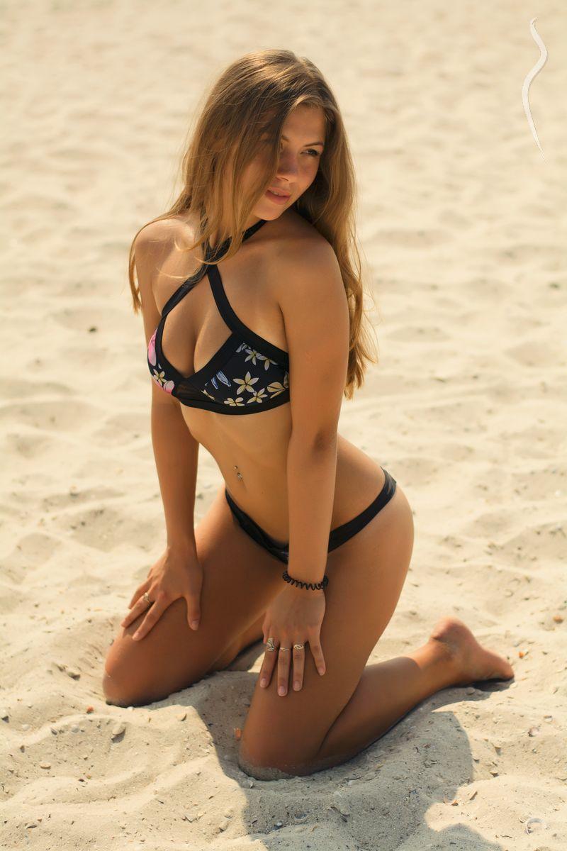 Kira Angeleyes Modelblog - Model Blog von Kira Angeleyes