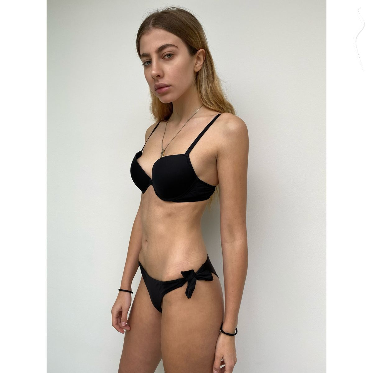 Ksenya model работа уфе для девушек