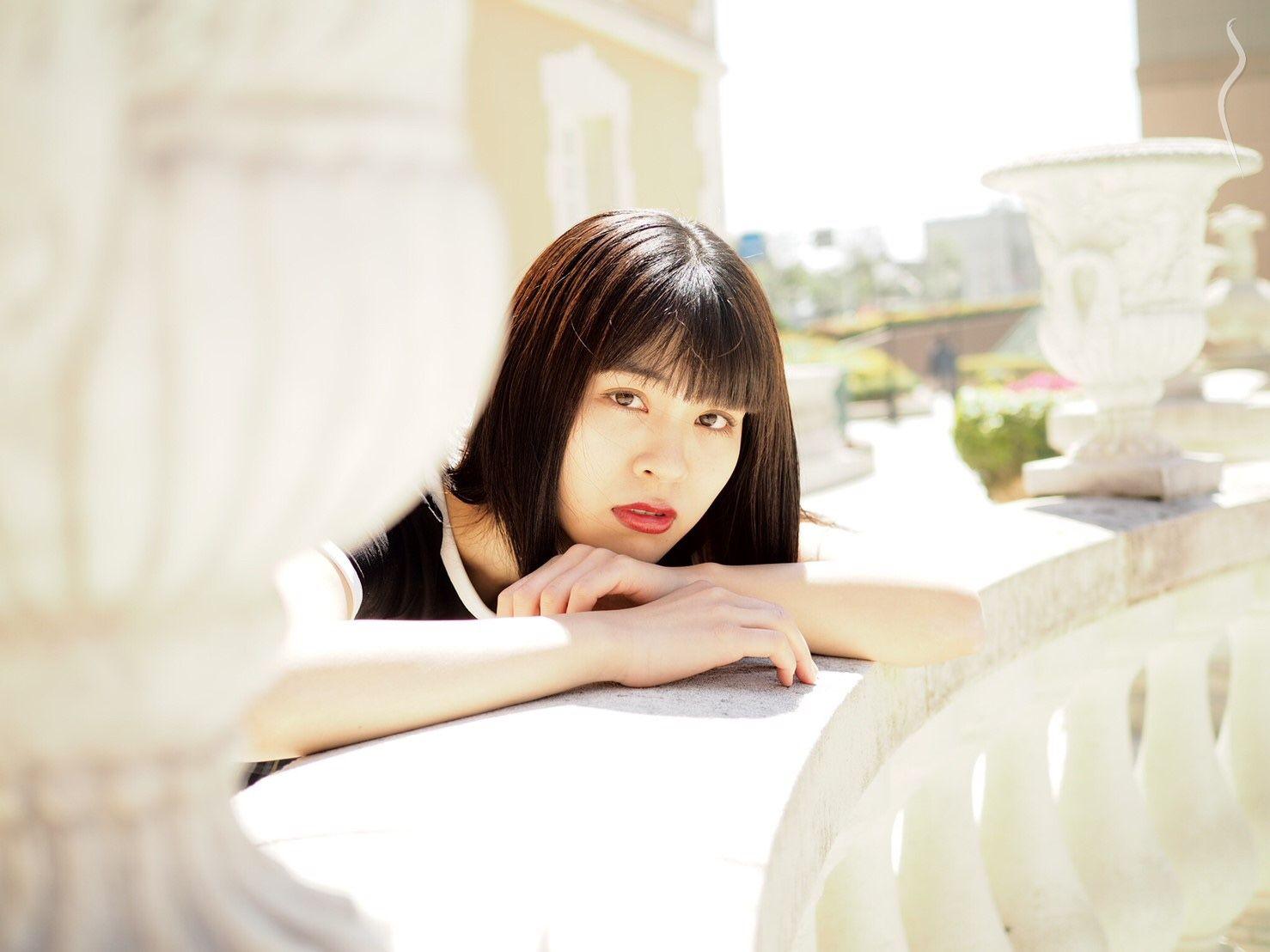 Hitomi Tanaka Dakimakura Full Body Pillow case Pillowcase Cover