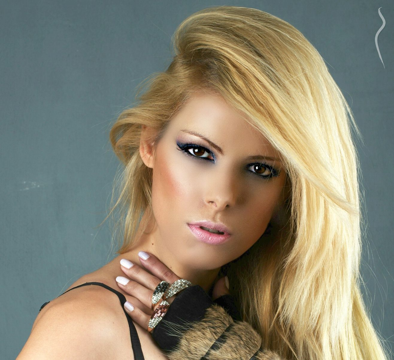 inna model pictures