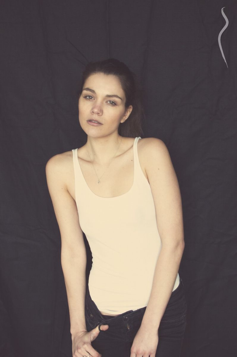 Ivana Cakovska - a model from Italy | Model Management