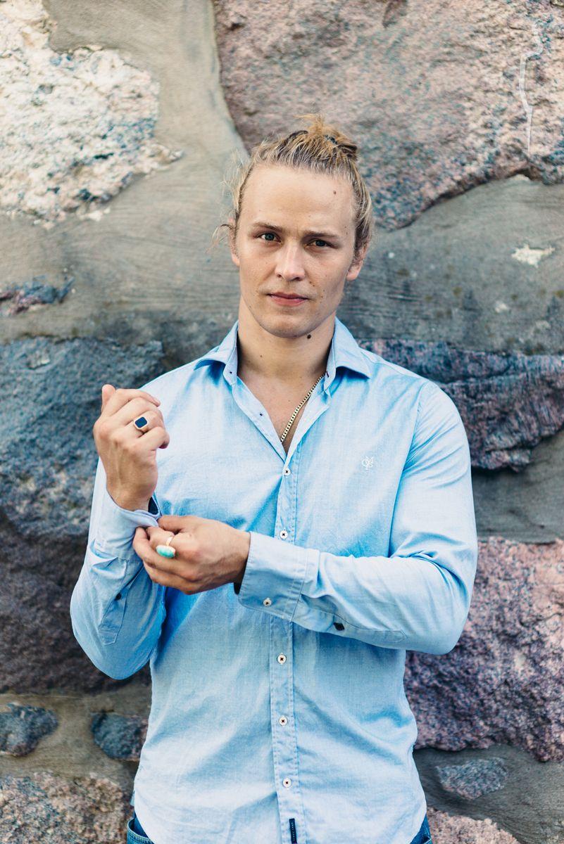 Jani Toivonen
