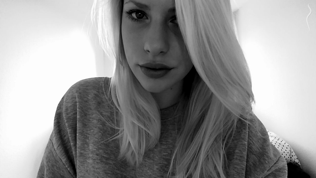 Jasmin Krause