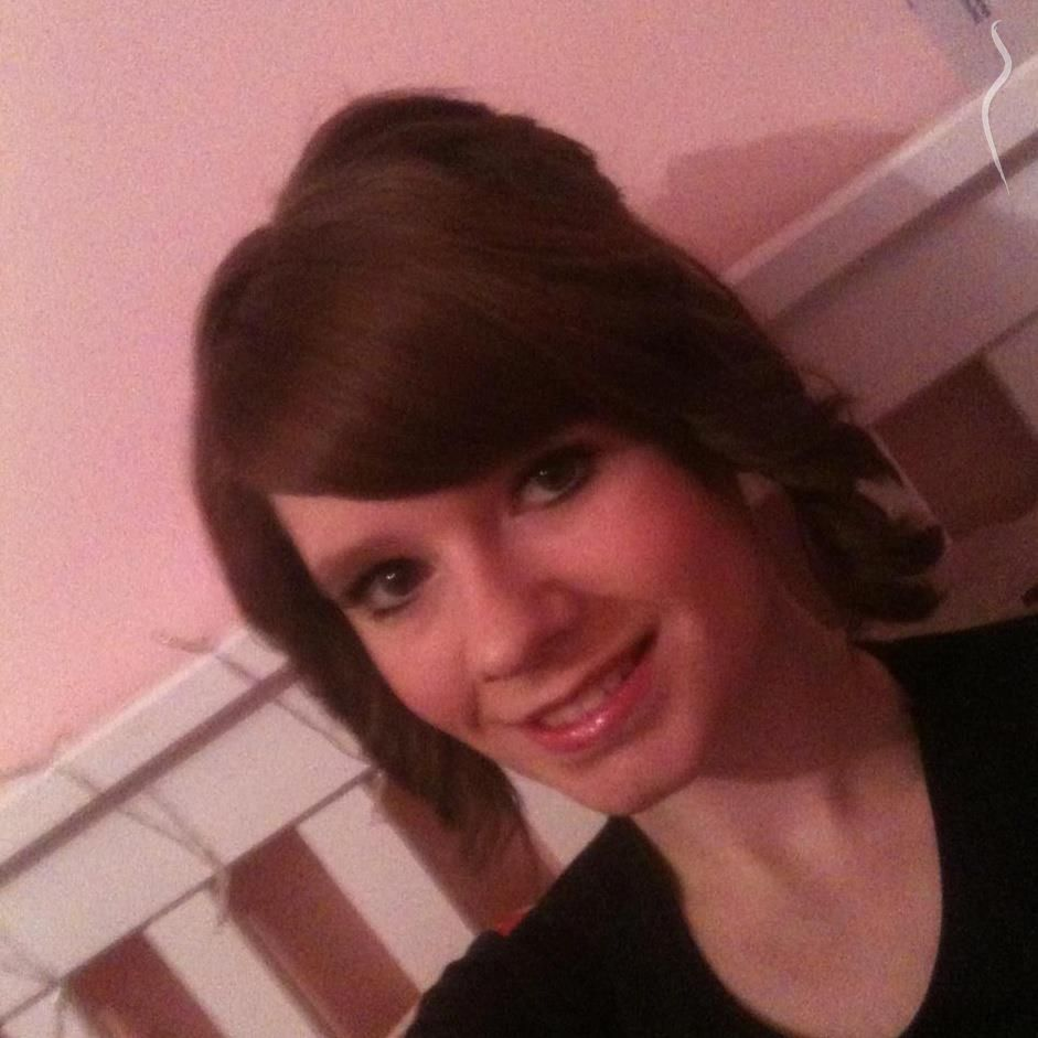 picture Jessie Collins