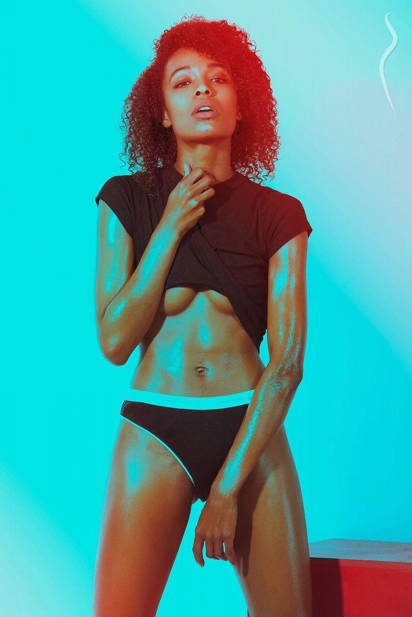 Fotos Olivia Valin nudes (87 photo), Ass, Fappening, Selfie, in bikini 2015
