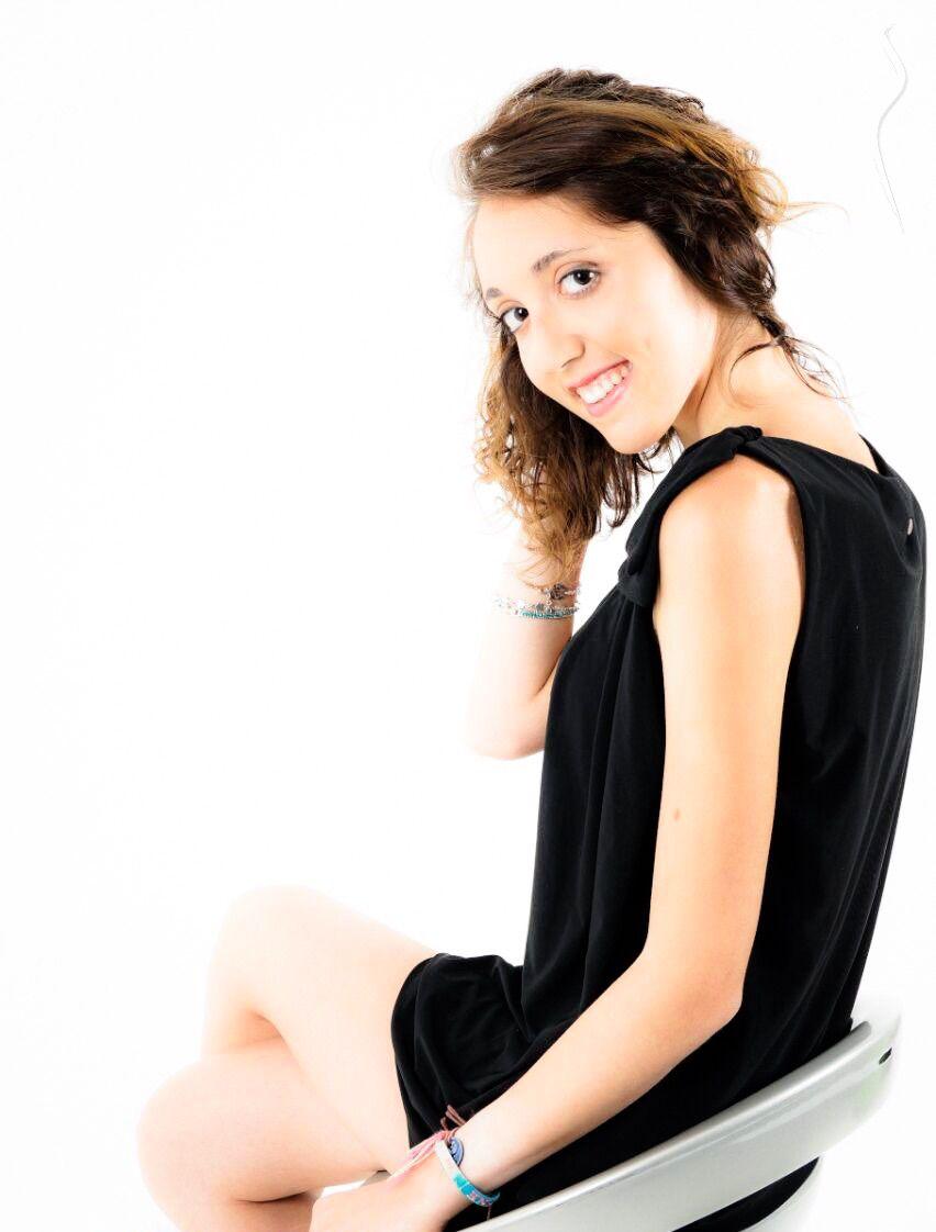Laura montenegro