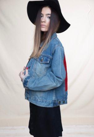 leire barayazarra photobook arizona vintage clothing from