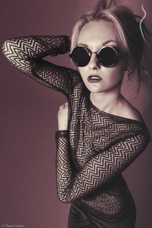 Lesya девушка модель веб девушка модель в научной работе