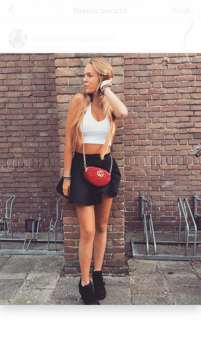 Lies_zhara - a model from Netherlands | Model Management