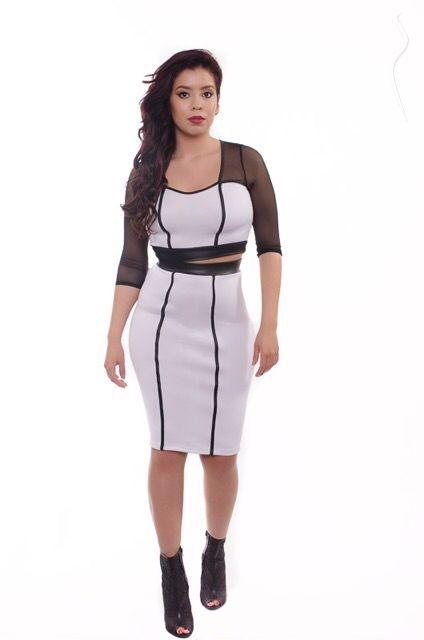 Maybel Beltran - a model from United States   Model Management