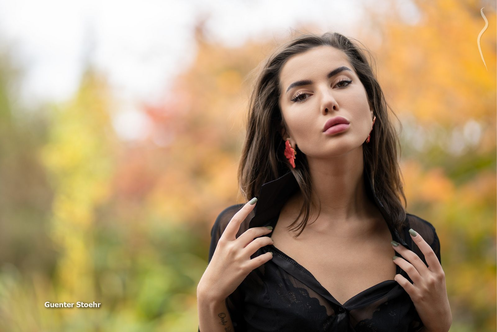 Марина нельсон девушки модели в подпорожье