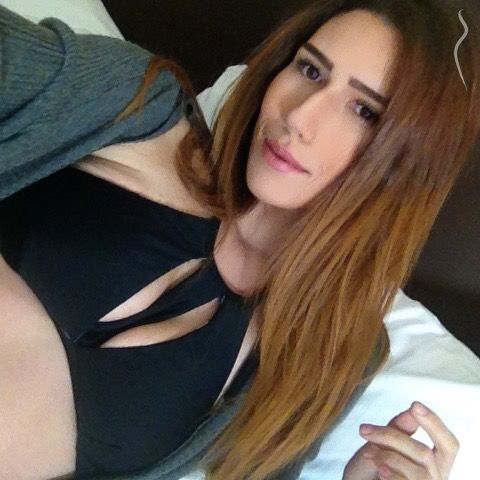 Free android cyber sex chat online