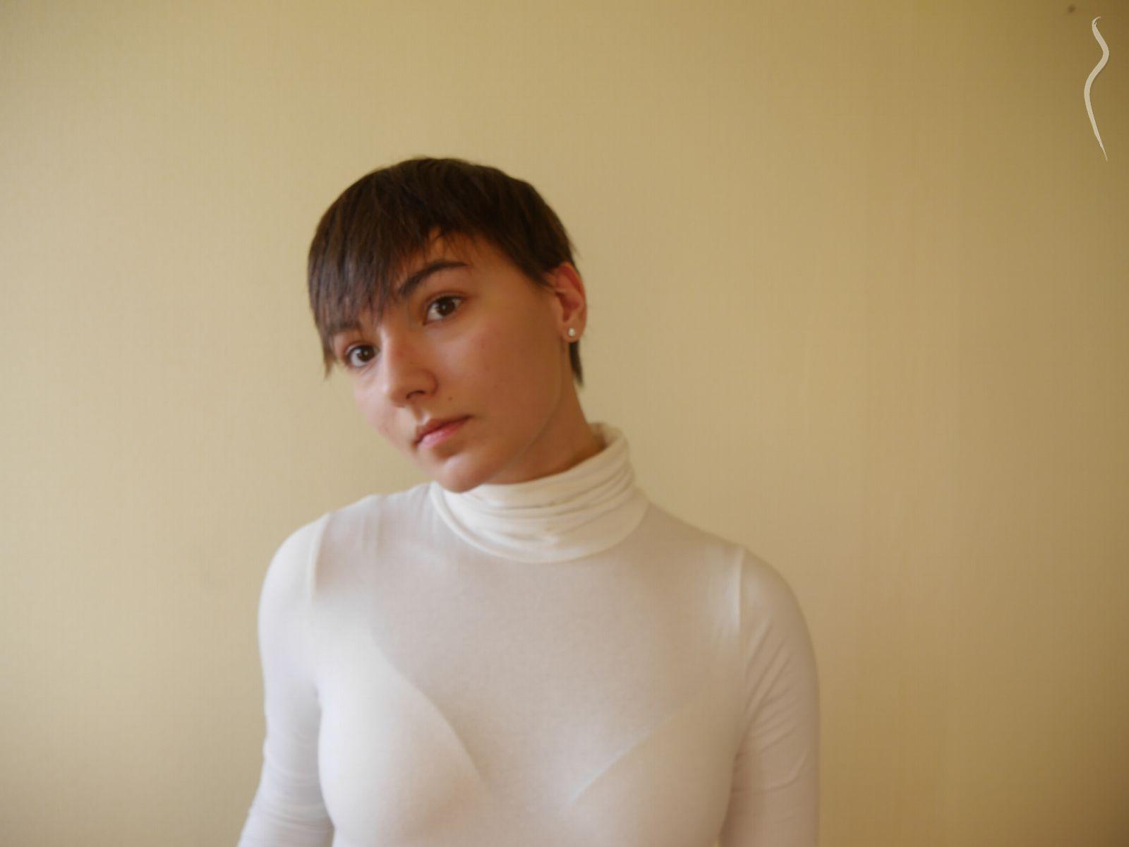 Michelle Bradshaw - a model from Germany | Model ManagementMichelle Bradshaw Facebook