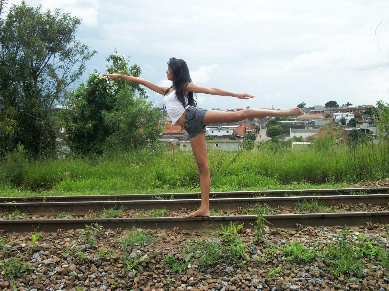 Carol Nakamura nude (36 photo) Hacked, iCloud, bra