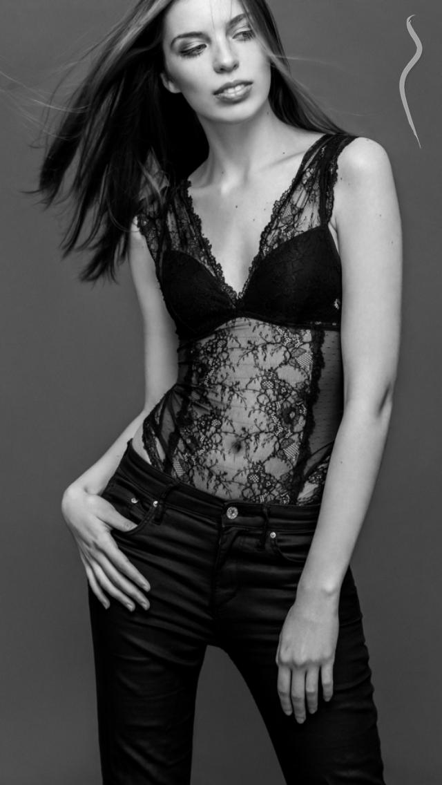 Video Bikini Natalia Alvarez  naked (89 fotos), Snapchat, underwear
