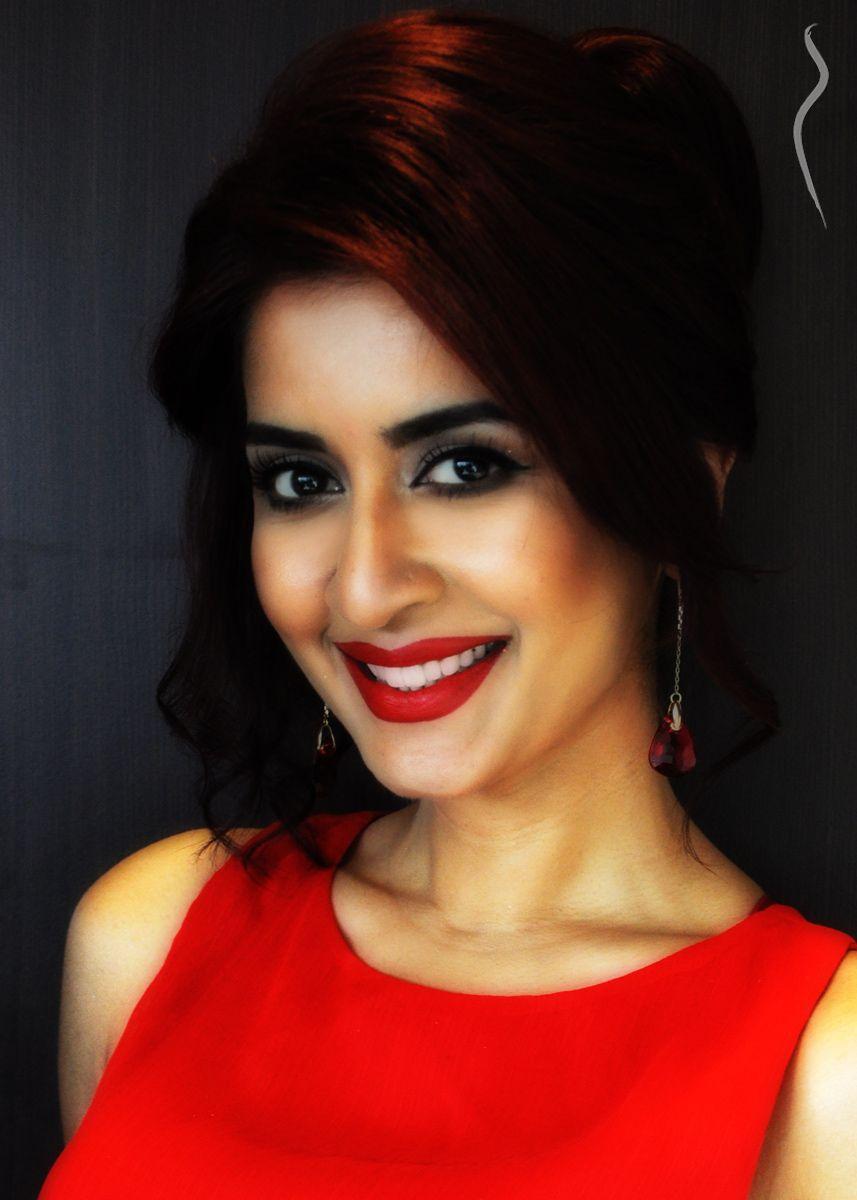 Saman Ansari Saman Ansari new pics